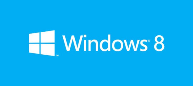 How-To Video For New Windows 8 Users