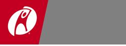 Rackspace partner logo