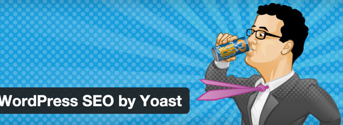 Yoast WordPress SEO Plugin Vulnerable To Hackers