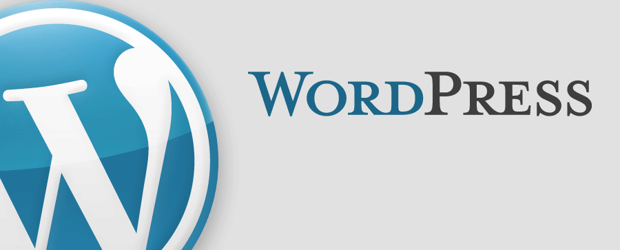 WordPress 4.5 Release Candidate