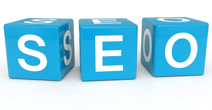 What are some myths about SEO?